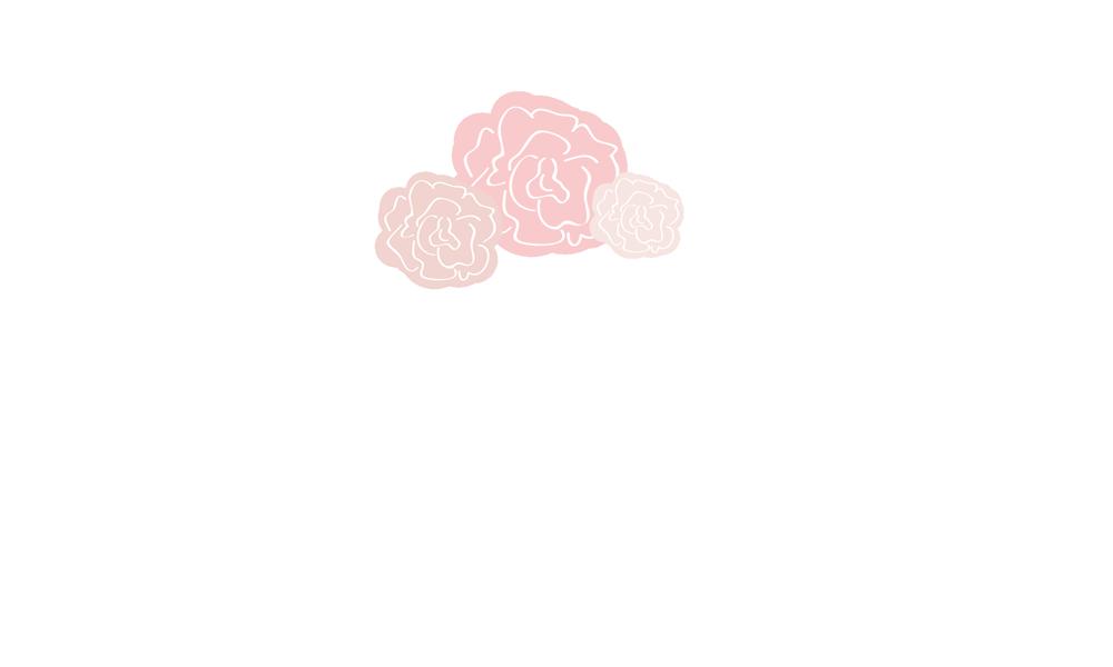 | Beautysalon Pure - Enschede