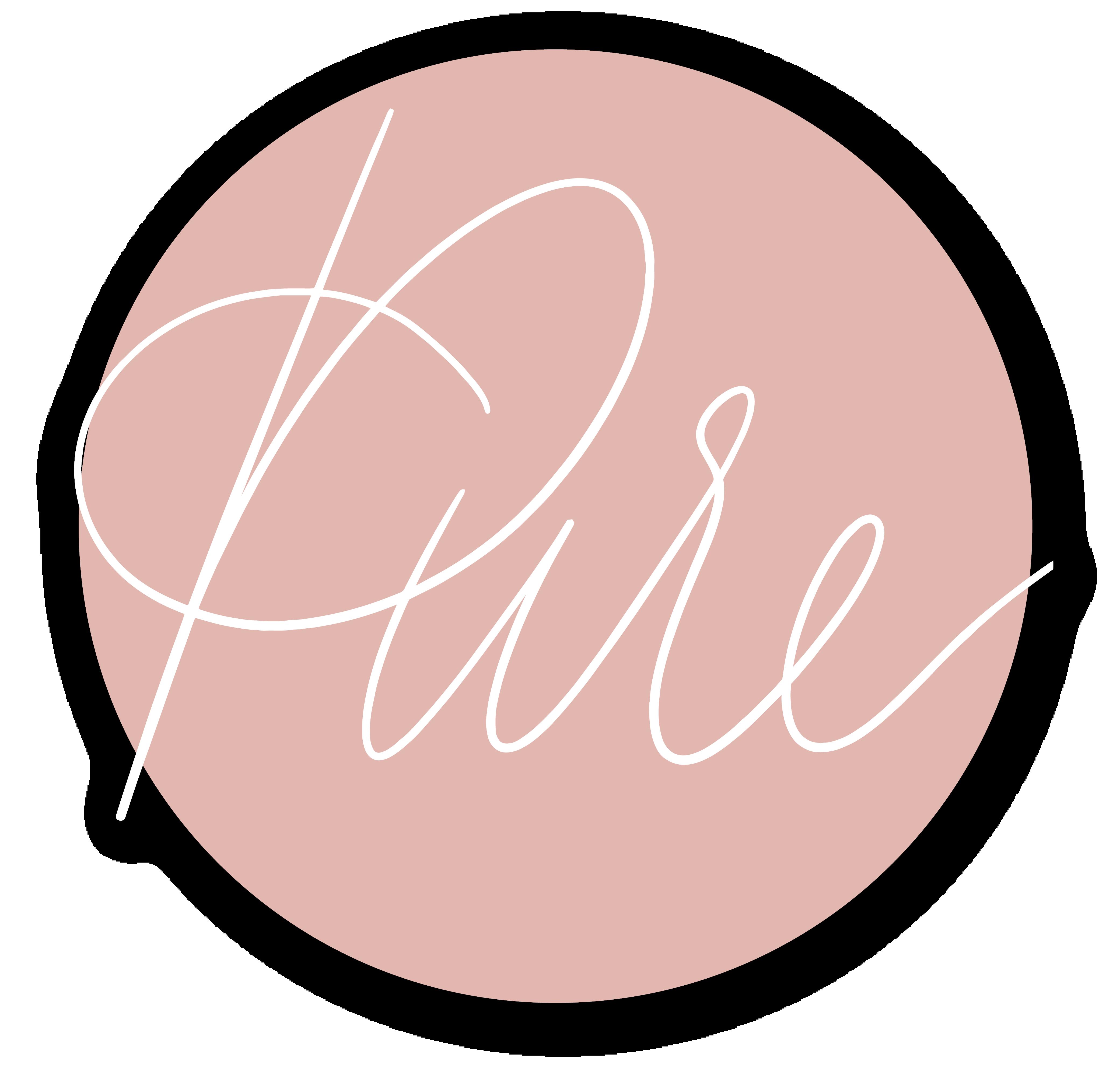   Beautysalon Pure - Enschede